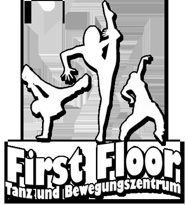 First Floor - Tanz & Bewegungszentrum